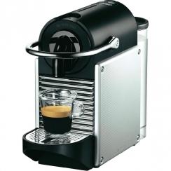 Nespresso EN125S