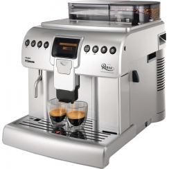 Saeco Royal One Touch Cappuccino RI9842/01