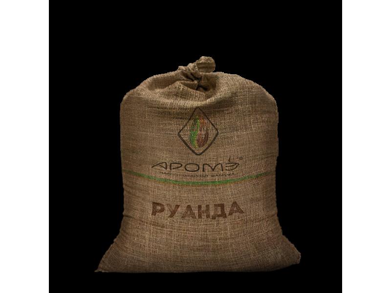 Руанда, 59,8 кг