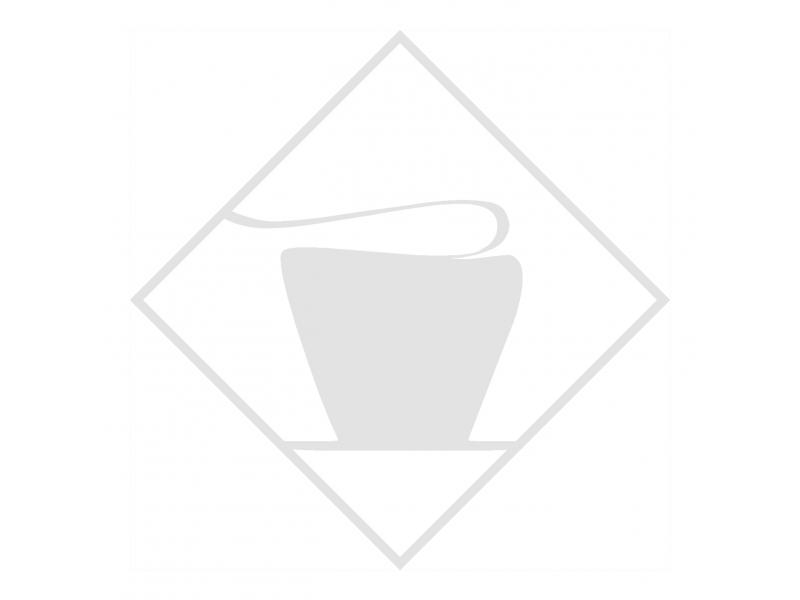 Сахар стик 4-5гр. Аромэ